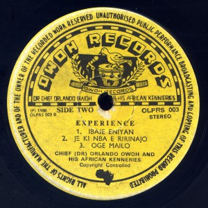 label051
