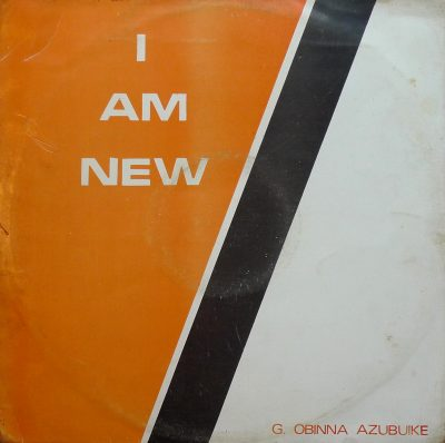 mothershipsleeves | west african record covers and beyond